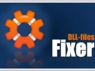 dll-files-fixer-2019-crack-license-key-latest-version-7446808