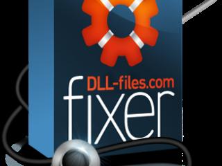 dll-files-fixer-4493880