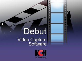 debut-video-capture-6-18-crack-registration-code-latest-free-download-6327833
