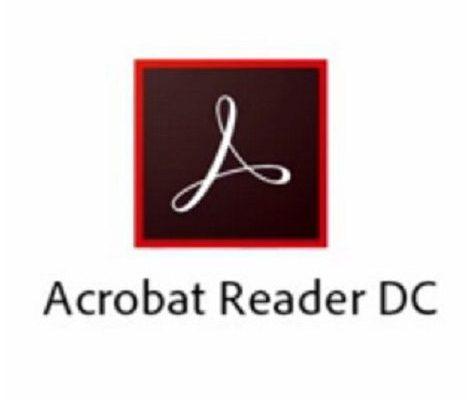 download-adobe-acrobat-reader-dc-2020-8130095
