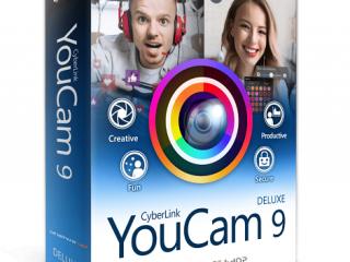 download-cyberlink-youcam-deluxe-9-4759936