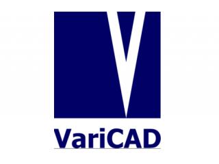 download-varicad-2019-1-02-4991089