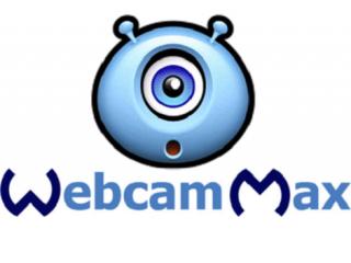 download-webcammax-8-0-8240865