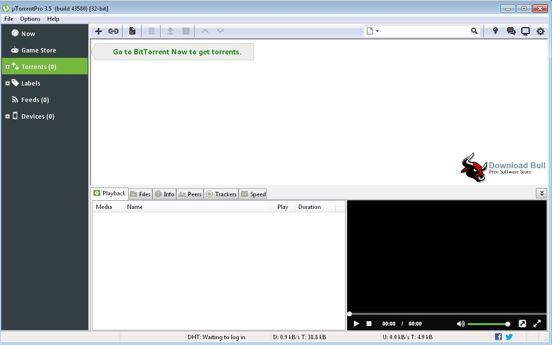 download-utorrent-pro-3-5-portable-free-3771306
