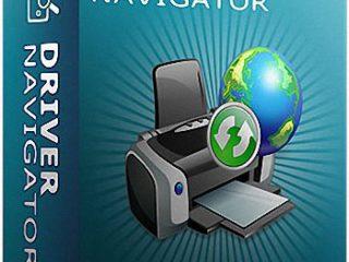 driver-navigator-cover-telegram-1200x1714-6934733