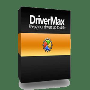drivermax-pro-crack-9997579