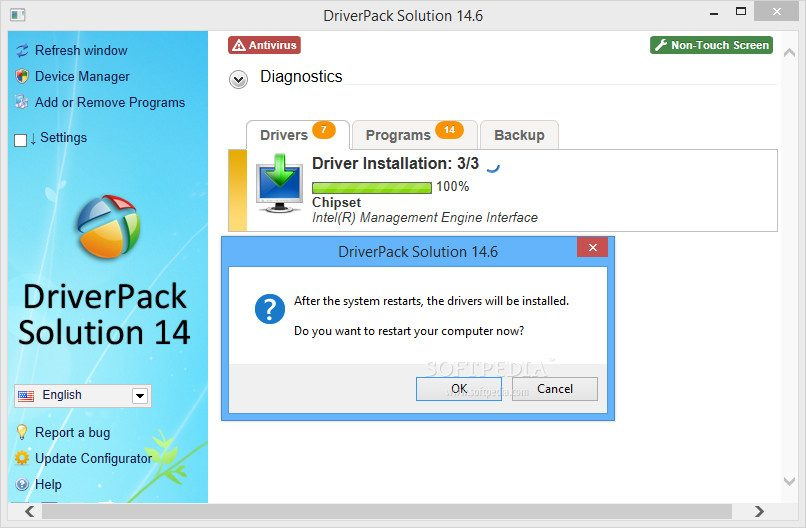 driverpack20solution20driver20installation-6048686