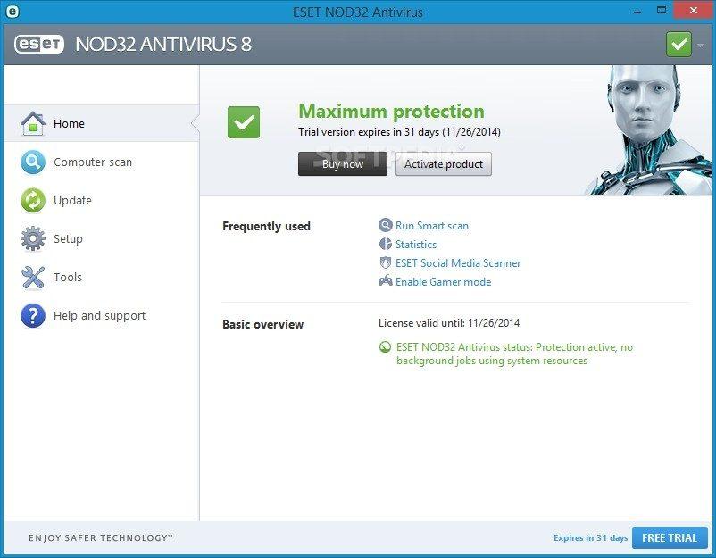eset-nod32-antivirus-review-463238-2-2876376