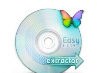 ez-cd-audio-converter-5610020