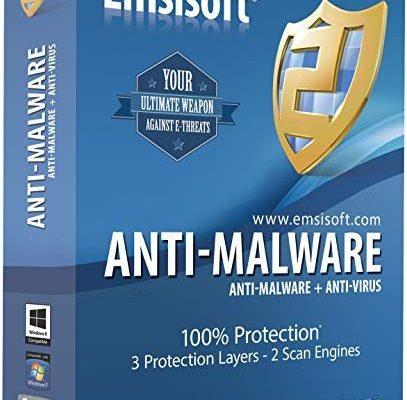 emsisoft-anti-malware-2020-4-1-10107-crack-8808073