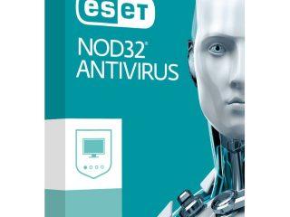 eset-nod32-antivirus-1042944