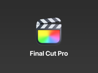 final-cut-pro-7193895