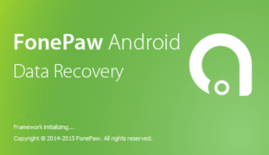 fonepaw-android-data-recovery-crack-1703489