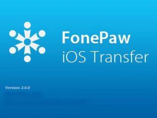 fonepaw-ios-transfer-v2-0-0-multilingual-free-download-4828925