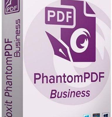 foxit-phantompdf-business-crack-license-key-9817621