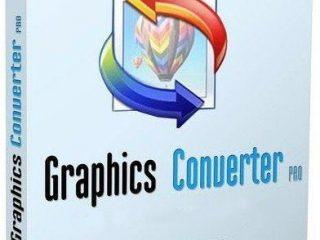 graphics-converter-pro-crack-5527514