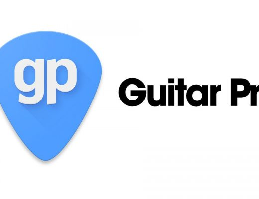 guitar-pro-software-8744441
