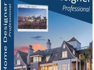 home-designer-pro-crack-4191316