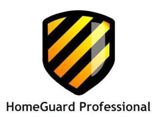 homeguard-professional-crack-9613161