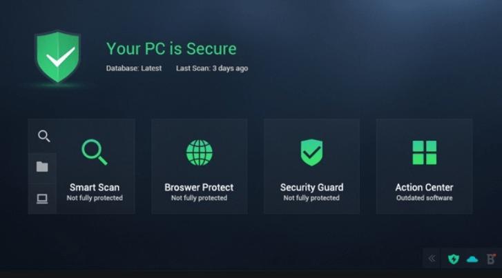iobit-malware-fighter-pro-8-0-2-588-crack-serial-key-latest-8056757