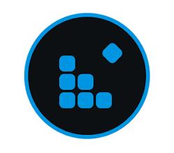iobit-smart-defrag-pro-crack-4343869