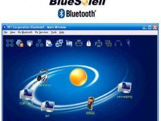 ivt-bluesoleil-10-0-497-0-activation-key-with-crack-2019-latest-version-5783998