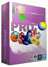 internet-download-accelerator-pro-8862043