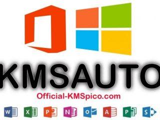 kmsauto-net-latest-windows-activator-download-2020-780x470-3664574
