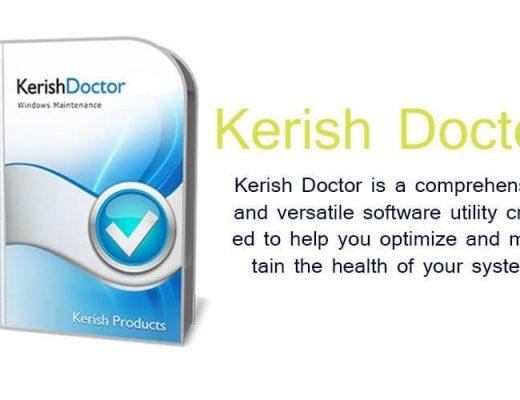 kerish-doctor-logo-3078048