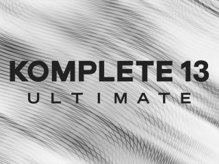 komplete-13-collectors-edition-product-page-00-social-1886500