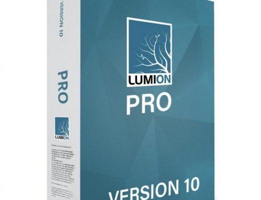 lumion-pro-crack-6907629