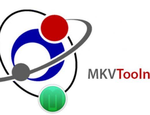 mkvtoolnix-free-thum-9992320
