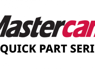 mastercamqplogohp-3420728