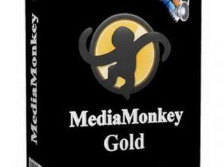 mediamonkey-gold-latest-version-logo-1237838