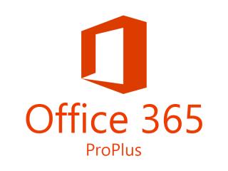 microsoft-office-365-pro-plus-feature-image-white-color-1-8540730