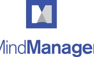 mindjet-mindmanager-logo-6136740