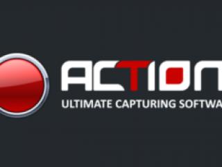 mirillis-action-3-9-0-free-download3-e1551374903985-1280x720-8424945