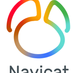 navicat-premium-crack-8815779