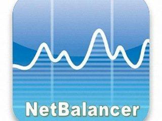 netbalancer-8-9-3-free-download-4491621