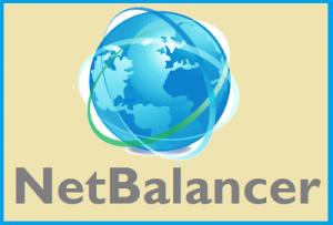 netbalancer-logo-300x203-8900567