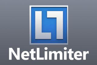 netlimiter-4-0-58-enterprise-edition-repack-pro-beta-crackingpatching-9157246