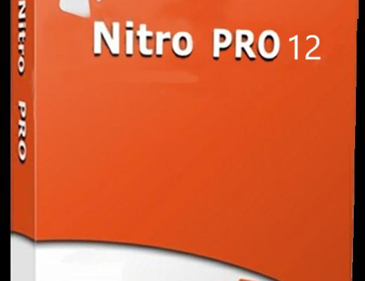 nitro-pro-enterprise-12-0-0-112-free-download-3051033