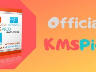 official-kmspico-1-3280781