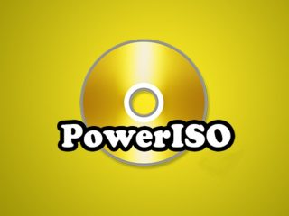 poweriso-free-download-3182745