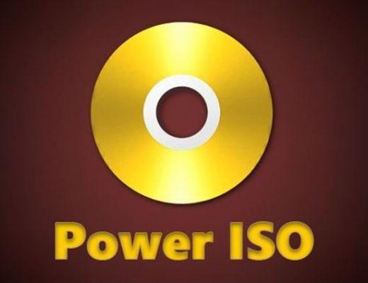 poweriso-registration-code-1327883