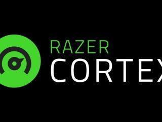 razer-cortex-featured-6235848
