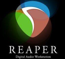 reaper-9434496