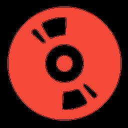 recordify-4942516