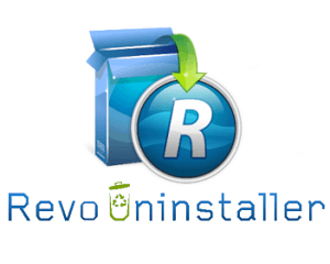 revo-uninstaller-free-download-3568123
