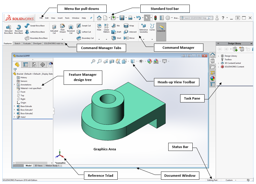 solidworks-1515195224359-6325333